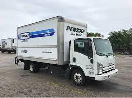 100 Npr Truck 2015 ISUZU NPR ORLANDO FL 5006798348 CommercialTradercom