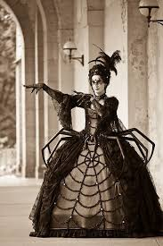 Spirit Halloween Division Spokane Wa by 775 Best Photo Images On Pinterest Accessories Black And Carnivals