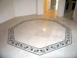 Italian Marble Floor Tiles Images - Tile Flooring Design Ideas Home Marble Flooring Floor Tile Design Italian Border Designs Pakistani Istock Medium Pictures Living Room Inspiration Bathroom Patterns Image Collections For Bedroom Ideas Rugs Tiles Of Bathrooms House Styling Foucaultdesigncom Modern Style Dma High Glossy Polished Waterjet Pattern Marble Flooring Images The Beauty And Greatness Of Kerala Suppliers