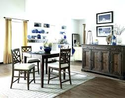 Dining Server Cabinet Table Small Sideboard With Wine Rack Modern Buffet Wood Hutch Room Also And Besides Living Corner Buffets
