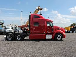 PETERBILT TRUCKS FOR SALE Used Peterbilt Trucks For Sale Semi Trucks Tractor Rigs Peterbilt Wallpaper 1920x1285 53826 Peterbilt Trucks For Sale In Il 320 United States 191859 2014 Waste Sale Indiana Fecamionpeterbiltcacolajpg Wikimedia Commons 330 42574 2002 Dump In Louisiana For On Buyllsearch 1986 359 In Farmington Nm By Dealer Sleeper Day Cab 387 Tlg 2012 337 Medium Duty Chassis Truck 30700
