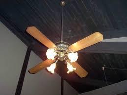 Belt Driven Ceiling Fan Diy by Belt Driven Ceiling Fan Boat House Pinterest Fans Sale