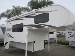New RVs For Sale - Travel Trailers & Truck Campers For Sale In CA Truck Campers Rv Business Lance Caravans New Zealand Home Used Inventory Lancetruckcamp1172exthero2018 Family Travel Atlas Camper 2009 830 Youtube 2018 1062 Truck At Rocky Mountain And Marine Search Results Guaranty Campers For Sale In California Pennsylvania 2 Near Me For Sale Trader For Sale 855s In Livermore Ca Pro Trucks Plus Motorhome Giant Rev Group Enters Towable Market With Acquisition Of