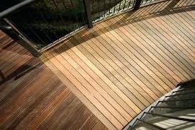 Temporary Wood Flooring Creative For Outdoor Patio Doors