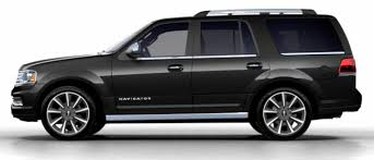 2017 Lincoln Navigator Photo Gallery : Lincoln Motor Company ... Allnew Lincoln Navigator Named North American Truck Of The Year 2018 Black Label Lwb Is Lincolns Nearly 1000 Suv 2017 Price Trims Options Specs Photos First Look Review Motor Trend Five Star Car And 2008 4wd Limited Wikipedia Blackwood 2013 Nceptcarzcom 2015 Gets A Bold New Grille Ecoboost V6 Good Cars 82019 Model Honda Accord Voted