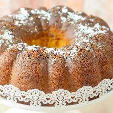 Nordic Ware Pumpkin Cake Pan Recipe by Gluten Free Pumpkin Pie Cake Food Fanatic