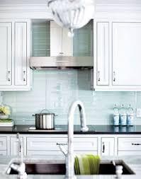 images of blue glass tile kitchen backsplash recommendny