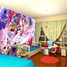 d馗oration murale cuisine moderne d馗oration de chambre adulte 100 images d馗oration de chambre