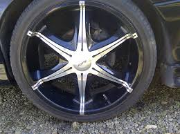 20 Inch Rims For Cheap With Good Tires!!!!!! Offer Virginia ... Original Porsche Panamera 20 Inch Sport Classic 970 Summer Wheels Check This Ford Super Duty Out With A 39 Lift And 54 Tires Need Advice On All Terrain Tires For 20in Limited Wheels Toyota Addmotor Motan M150p7 750w Folding Fat Tire Electric Ferrada Fr2 19 Inch 22 991 Winter Wheel C2 Carrera S Chinese 24 225 Truck Tire44565r225 Buy Cheap Mo970 Lagos Crawler Bmx Tyre Blackwhitewall 48v 1000w Ebike Hub Motor Cversion Kit Front Wheel And Tire Packages Inch Vintage Mustang Hot Rod