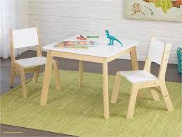 chaise bebe table chaise et table bebe 76 ensemble table chaise enfant merveilleux