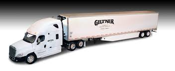 Die-Cast Model Tractor-Trailer Con Way Freight Truck Driving School From All Of Us At Progressive The Ywca 2017 Graduating Class Pin By On Trucking Pinterest Life A World Away Games Jarrod Lofy And Nemanja Komar Home Facebook Lansing Il Cdl Traing Programs Schools Inspirational 23 Awesome Resume For Driver Diesel Engine Repair Projects Engine Tow Insurance Cleveland Ohio Pathway Mercedesbenz Xclass X250d Progressive Bell Van Launch A Successful Company Usdot Number Review
