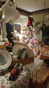 Spode Christmas Tree Gold by 264 Best Christmas Images On Pinterest Merry Christmas
