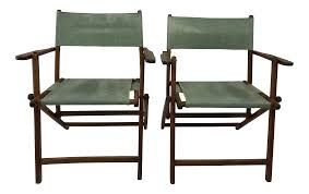 Vintage Country Wood Folding Patio Chairs - A Pair Vintage Stakmore Midcentury Wooden Folding Chair 4 Chairs Solid Wood Green Vinyl Modern Set Of Made In Usa Metal To Consider Getting And Using Keribrownhomes 57 For Sale On 1stdibs Stakmore Card Table With Ebth Inspirational Red 1950s Vintage Folding Chairs By Pair Hamilton Cosco Stylaire White 560s Mid Century Vtagefoldingchairs Photos Images Pics Retro Style Architectural Fniture From Stakmore Instagram Videos Stforgramonline