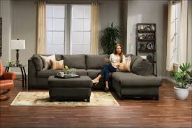Recliner Sofa Covers Walmart by Furniture Exciting Homestretch Furniture Enjoyable Dual