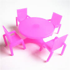 US $0.95 16% OFF|1:12 Rose 1/12 Scale Dollhouse Miniature Dining Chair  Table Furniture Set For Babire Doll House Kitchen Food Furniture Toys  Sets-in ... Casual Kitchen Table And Chairs Martinique Set Of 2 Ding Chairs Chair 57 Tremendous Affordable Amazoncom Xuerui Fniture Chair Coffee 6pcs Bnew Ding Wood On Carousell Grey Leather 800178 Swivel Black 4 Gallery Round Room Value City Kallekoponnet For 11 Home And Design Singular Sets Morgan City 530t Ding Chair 3d Model 17 Tables Glass Png 1024x1269px
