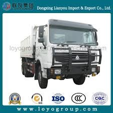 China Military Quality Sinotruk HOWO 6X6 All-Wheel Drive Tractor ... M109a3 25ton 66 Shop Van Marks Tech Journal 2002 Stewart Stevenson M1088a1 Military Truck Vinsnt017078bfbm M929 6x6 Military Dump Truck D30090 For Sale At Okoshequipment Ural4320 Dblecrosscountry With A Wheel M818 6x6 5 Ton Semi Sold Midwest Equipment 1984 Am General Ton Cargo For Sale 573863 Johnny Lightning 187 2018 Release 1b Wwii Gmc Cckw 2 Romania Orders Iveco Dv Military Trucks Mlf Logistics Howo 12 Wheeler Tractor Trucks Buy Your First Choice For Russian And Vehicles Uk Cariboo 135 Trumpeter Zil157 Model Kit