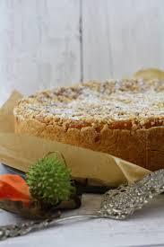 apfelschmandkuchen mit streuseln 3 mamaglück kuchenzauber