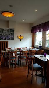 restaurant der koch bad oeynhausen öffnungszeiten