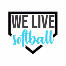 50% Off We Live Softball Coupon Code   New Year 2020 Walmart Couponing 101 How To Shop Smarter Get Free Mountain Warehouse Discount Codes 18 At Myvouchercodes Airbnb First Booking Coupon Save 55 On 20 Bookings 6 Ways Improve Your Marketing Strategy And 15 Now 10 Food Allset Allsetnowcom Promo Code 50 Off Yedi Houseware Jan20 Jetsuitex Birthday Baldthoughts Chewy Com Coupon Code First Order Cds Weekender Men Jet Black Bag Qmee For Android Apk Download Vinebox Coupons Review Thought Sight