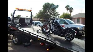 100 What Is The Best Truck For Towing Services In Paradise NV And Roadside
