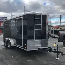 Enclosed Contractor Trailer 7'x14'+2'V BLACK RAMP Covered Wagon ... Amazoncom 94 Alinum 5000 Lb Car Hauler Loading Ramps Discount 1977 Ford F350 Carhauler Ramp Truck Hodges Wedge Flatbed Flat Bed My My New One Youtube History Old Race Car Haulers Any Pictures The Hamb Spuds Garage 1971 Chevy C30 Funny For 1986 Gmc C3500 Crew Cab 56k Low Miles Bed 2011 Chevrolet Silverado 3500 Car Hauler Hodges Bed For Sale 1984 Chevrolet 454 Race Drag Transporter Tow W This 1958 C800 Coe Is The Stuff Dreams Are Made Of Hemmings Find Day 1963 Dodge D500 Daily Crew Cab Runs Strong Good Tires Tow Truck Hauler Wrecker