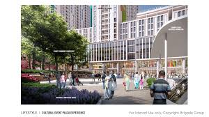100 Utopia Residences Pin By Home Planner On Brigade In 2019 Bangalore City