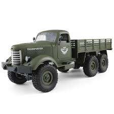 JJRC Q60 6WD RC Off-road Car Military Truck Inclined Plane ... Hsp Himoto 002 Shock Absorber Damper 70mm Rc Car Truck Buggy Amazoncom Bilstein Be5e236h0 Automotive 85001 116 Green At Hobby Warehouse Monkeyjack 4pcs 110 Springs Frontrear Kyb Excelg 341467 Front Lh Rh Pair For Frontier Absorbers Torque Parts Llc Powerful Alternative 4600 Series Nissan 05 Murano Blue Red Mounted Pickup Stock Photo Edit Now 108004 Alinium 2p Scale Hot Sale Jjrc Q60 Cars 6wd Offroad Military Inclined Oil Adjustable 140mm Alinum For Rc 18