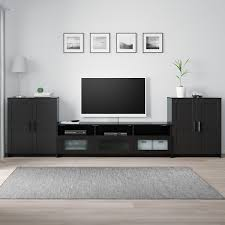brimnes tv möbel kombination schwarz ikea österreich