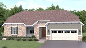 Wausau Homes House Plans by Robson Floor Plan 3 Beds 2 Baths 1668 Sq Ft Wausau Homes