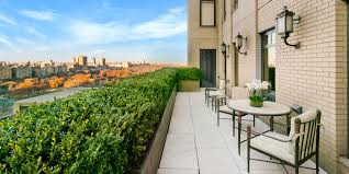 100 Ritz Apartment A Onebedroom Apartment In NYC Is Selling For Nearly 40 Million