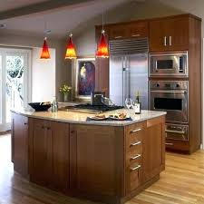pendant light kitchen island mini pendant lights kitchen sink