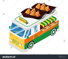 Modern Isometric Food Truck Vehicle Indian Stock Vector 582091696 ... Regular Food Truck Business Plan Template Simple Start Up In India Taj Palace Denver Trucks Roaming Hunger Mantraah Indian Street Serving Fremont San Jose Curry Now Design Branding Graphics Pinterest Vending For Sale Ccession Nation Bowl Express Rocklin Ca Saagahh Food Restaurants And Culture In Southern Shutupneat Food Truckforceindian Truck Businesssai Newly Open Dilli6 The Hawker Melbourne Grill Authentic Stockholm People Buy At Stationed Area Dosas On Wheels Here Comes Udipi Cafes First Fleet Of