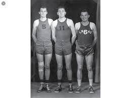Nevil Shed Glory Road by College Basketball Non Hogs Archives The Sports Seer