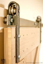 Menards Patio Door Hardware by Sliding Barn Door Hardware Menards Barn And Patio Doors