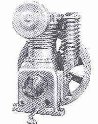 Dresser Roots Blowers Compressors by 12 Dresser Roots Blowers Compressors Goulds Ansi 3196 1 5x3