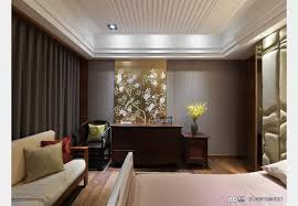 bureau vall馥 nancy 現代飯店風潘宅 飯店風設計個案 100裝潢網 飯店風