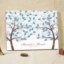 Cheap Wedding Decorations Online by Online Get Cheap Custom Wooden Frames Aliexpress Com Alibaba Group