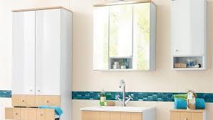 badezimmer und wc stilvoll einrichten und ansprechend