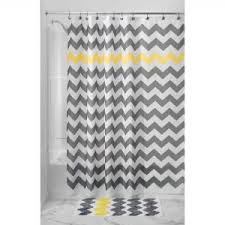 Gray Linen Curtains Target by Coffee Tables Washed Linen Shower Curtain Kohls Shower Curtains