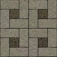 floor tile designsstone patterns slate versailles pattern