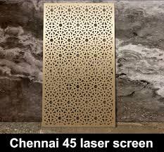 chennai 45 laser cut screens jpg 538 500 screens pinterest