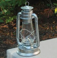 Oil Rain Lamp Wiki by Wizard Wick Hurricane Lamps 12 Perfect Ways To Have A Rustic