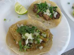 Taco Truck   Taco Trucks In Columbus Ohio Taco Truck Favorite Recipes Pinterest Recipes The Best Chicken Tacos Ever Bless This Mess Simple Beef Street Bev Cooks Taco Truck April 2015 Mantry Medium Red Kitchen Spicy Shrimp With Garlic Cilantro Lime Slaw Recipe Pinch Walking Beyond The 30 Mexican Mexicaninspired And Tmex Crispy Potato Chorizo Serious Eats I For One Welcome All Trucks Immigrants Bring Us Their Summer Vegetarian Avocado Cream Naturally Ella