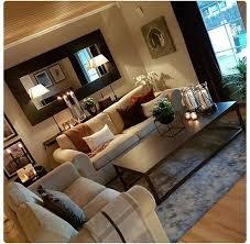 31 best diy apartment kleines wohnzimmer ideen für wenig