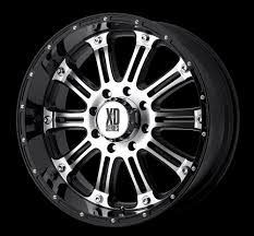 Trader's Wheel And Tire Catalog 17 Inch Trd Wheels Matte Black Page 63 Tacoma World Rotiform Wheels Inch 17x40 Pcd 5x1143 New Ecoating Truck Spare Parts Rim Total Image Auto Sport Robinson Pa Modern Ar910 Post Up Your Wheel Set On Stock Tires Pics 2 8775448473 Moto Metal Mo951 Rims Toyota 20 Kmc Hoss Wheels W 35s Nissan Titan Forum He791 Maxx Mags Sheehan Inc Philippines Cstruction Cheap 17x9 Find Deals Line At Alibacom Ironman All Country Mt Tirebuyer