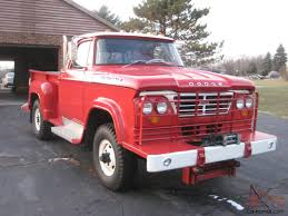1963 Doge Power Wagon W300. 341st Lrs Tores Museum Ambulance Malmstrom Air Force Base 1963 Dodge Power Wagon W300 W Series Pinterest Papadufoe 2005 Ram 1500 Quad Cabslt Pickup 4d 6 14 Ft Specs Sold Jeeps Trucks 70s 200 Pullin In Youtube Dodge Power Wagon Crew Cab With Pto Winch Asking 9500 Sold 1972 Truck Is Also A Tiny Home On Wheels Classiccarscom Journal 9750 W100 4x4 Ton Wagontown With Classic Revealed The Fast Lane Truck Gmc And Parts Book Original Wagon M37 Neat Old Lots Of History Flickr