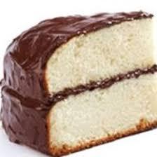 recette dessert avec yaourt recette gâteau au yaourt et au nutella