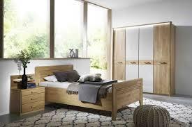 einzel schlafzimmer vivien wildeiche natur teilmassiv