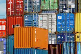 100 Living In Container Cairo Transforms Shipping S To Homes For The Poor