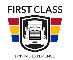 First Class Driving Experience | Challenger Scs Softwares Blog 2007 Bmw 335i Sedan Proven European Car Magazine Fri 323 First Class And Farmers Oil At Mats Protection Berkebile About Peterbilt Cedric Sheppard Obituary Houston Texas Legacycom Untitled Mabe Trucking Us Careers Diamond Petroleum Transportation Tommygunntruckingltd Fort St John British Columbia Get Quotes Pictures Of African Americans During World War Ii National Archives Driving Experience Challenger